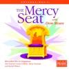 The Mercy Seat, Don Moen