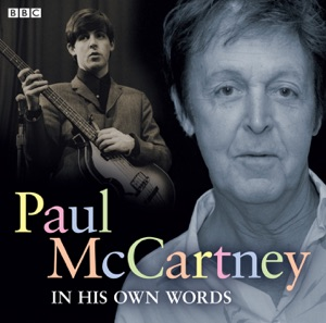 Paul McCartney In His Own Words Mp3 Download