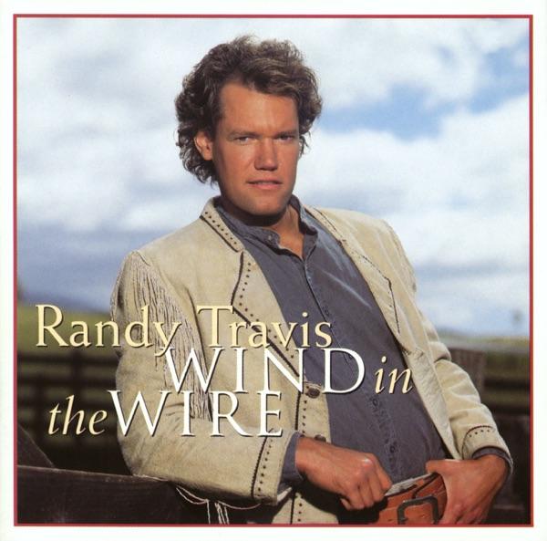 Randy Travis - Cowboy Boogie