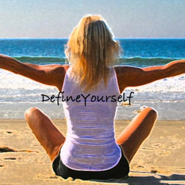 Define Yourself Coaching