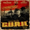 G.U.R.U. (feat. Talib Kweli & DJ Premier) - Single, Marco Polo