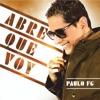 Paulo FG - Dale Play