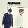 I Wanna Dance 사네 - SUPER JUNIOR-D&E