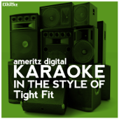 [Download] Fantasy Island (Karaoke Version) MP3