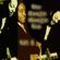 "Albert Ammons, Meade ""Lux"" Lewis & Pete Johnson - The Boogie Woogie Trio, Vol. 1"