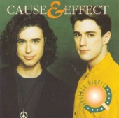Cause And Effect - What Do You See
