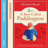 A Bear Called Paddington (Unabridged)