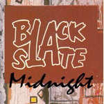 Black Slate - Praises