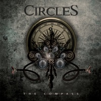 The Compass - EP