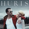 Blind - EP, Hurts