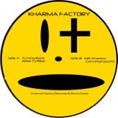 Kharma Factory - Turnig Back