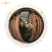 Captain Beefheart & His Magic Band - Electricity