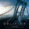 M83 - Oblivion (feat. Susanne Sundfør) artwork