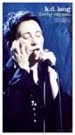 songs like Crying (Live)