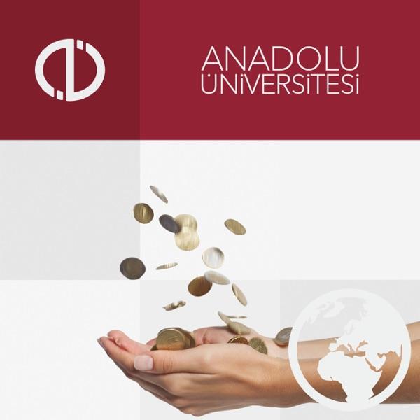 Maliye Politikası II (2012-2013)
