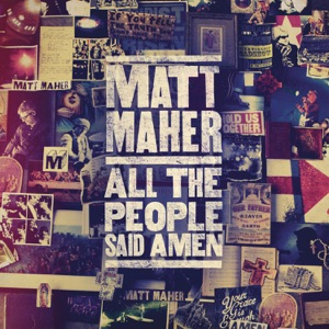 Matt Maher - Lord, I Need You