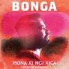 Bonga - Mona Ki Ngi Xica (Original Version) artwork