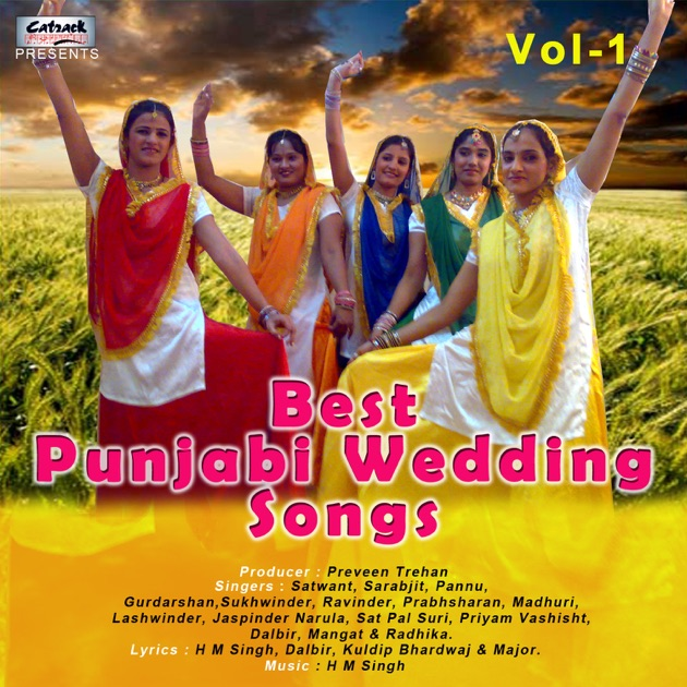 best punjabi wedding songs vol 1 by various artists on apple music