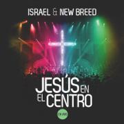 Te Amo (feat. T-Bone) - Israel & New Breed