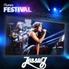 iTunes Festival: 2012 - EP, Jessie J