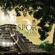 Aztec - Spor
