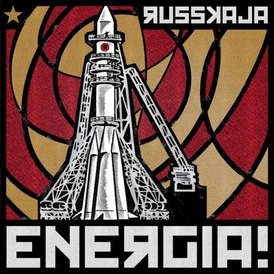 Energia! - Russkaja