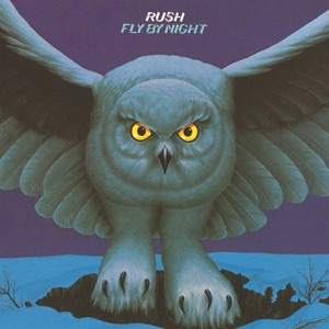 Fly By Night (Remastered) Mp3 Download