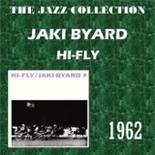 Jaki Byard - Blues in the Closet