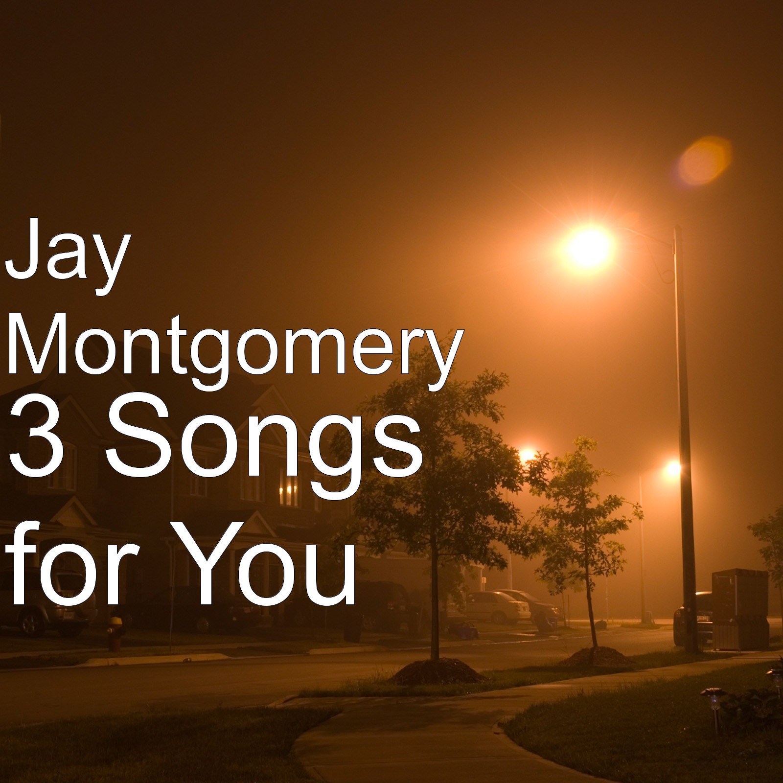 3 Songs for You - Single