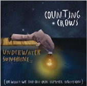 Counting Crows - Untitled (Love Song)