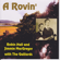 Wi' My Rovin' Eye - The Galliards with Hall & MacGregor
