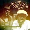 Love the Way She Love feat Mr Vegas Single