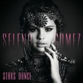 Download Stars DanceofSelena Gomez