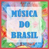 Música do Brasil