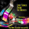 BBC Concert Orchestra - Love Story artwork