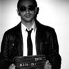 Ben DJ - Relax Your Mind artwork