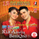 12 Pop Minang Legendaris - Ria Amelia & Beniqno