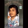 Mega Hits of Unnikrishnan