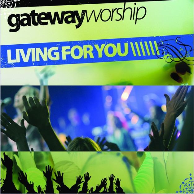 Come Thou Fount, Come Thou King by Gateway Worship