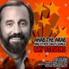 Ahab the Arab and Other Crazy Songs, Ray Stevens