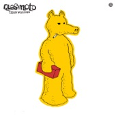 Quasimoto - Seasons Change