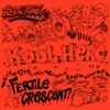 Kool Herc: Fertile Crescent, Homeboy Sandman