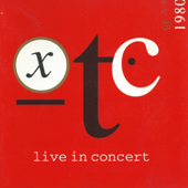 Live In Concert 1980