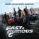 Various Artists - Fast & Furious 6 (Original Motion Picture Soundtrack)