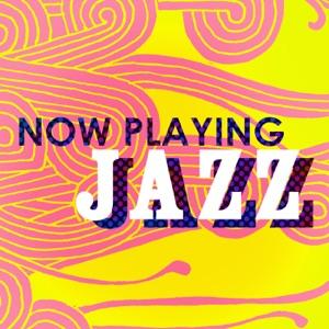 Now Playing Jazz