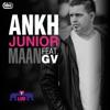 Ankh (feat. GV) - Single, Junior Maan