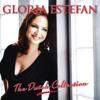 The Dutch Collection - Gloria Estefan