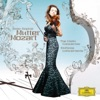 Mozart, W.A.: Violin Concertos No. 1 - 5; Sinfonia Concertante, Anne-Sophie Mutter & London Philharmonic Orchestra