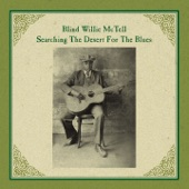 Blind Willie McTell - Warm It Up to Me
