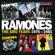 The Sire Years 1976-1981 - Ramones